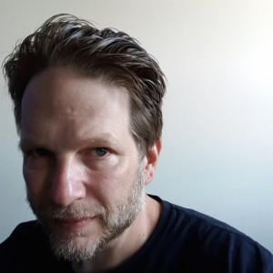 chrisbrogan0815-550x550